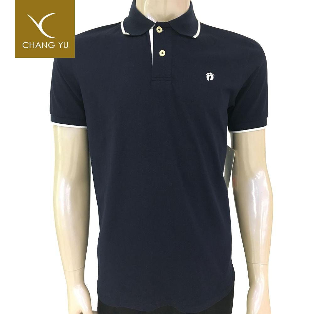 Online Wholesale Apparel Shop Best Polo Shirt Design Customhigh