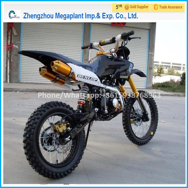2 Stroke Dirt Bike 250cc Source Quality 2 Stroke Dirt Bike 250cc