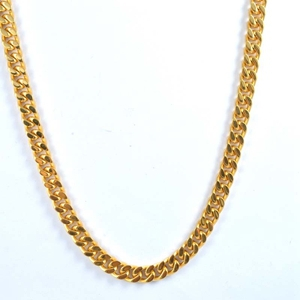 Factory price thick long chain necklace gold chain design for men factory price thick long chain necklace gold chain design for men mozeypictures