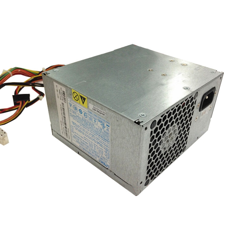 Delta Electronics Power Supply DPS-350MB-1A FEDEX SHIPPING