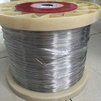 Best price awg 42 40 32 30 28 26 gauge wire vape ni80 nichrome wire for atomizers