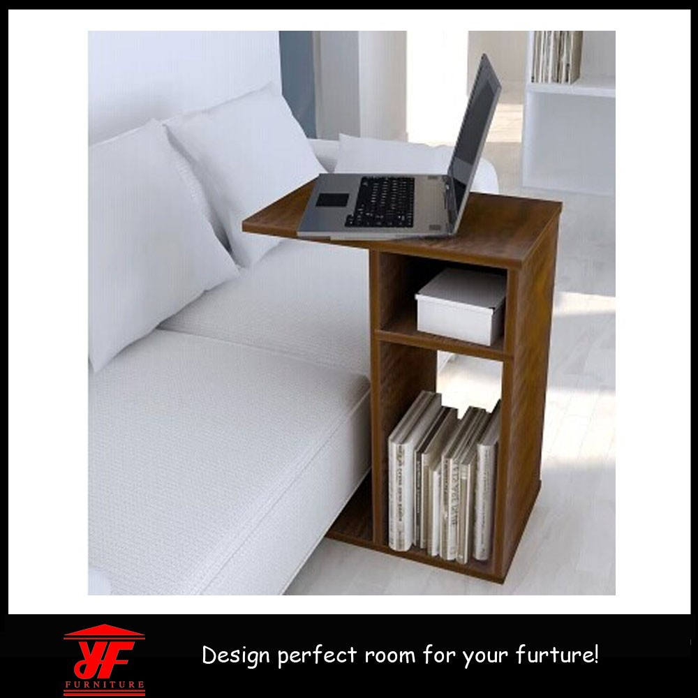 Desain Yang Luar Biasa Kecil Mewah Furniture Aldi Laptop Meja  # Muebles Lapolar