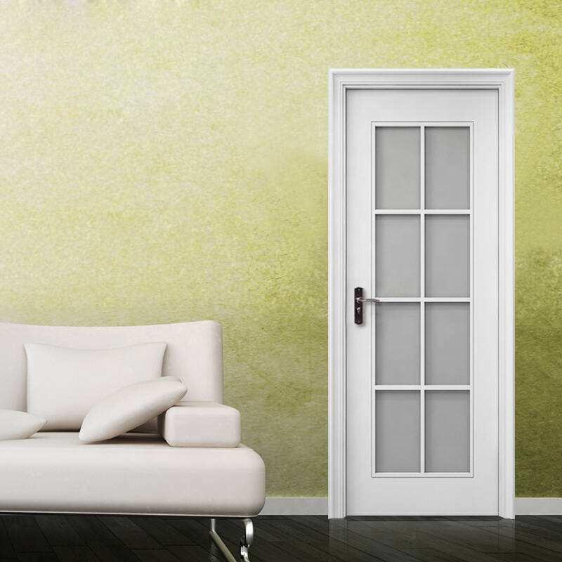 Pvc Bathroom Plastic Door - Buy Pvc Bathroom Plastic Door ...
