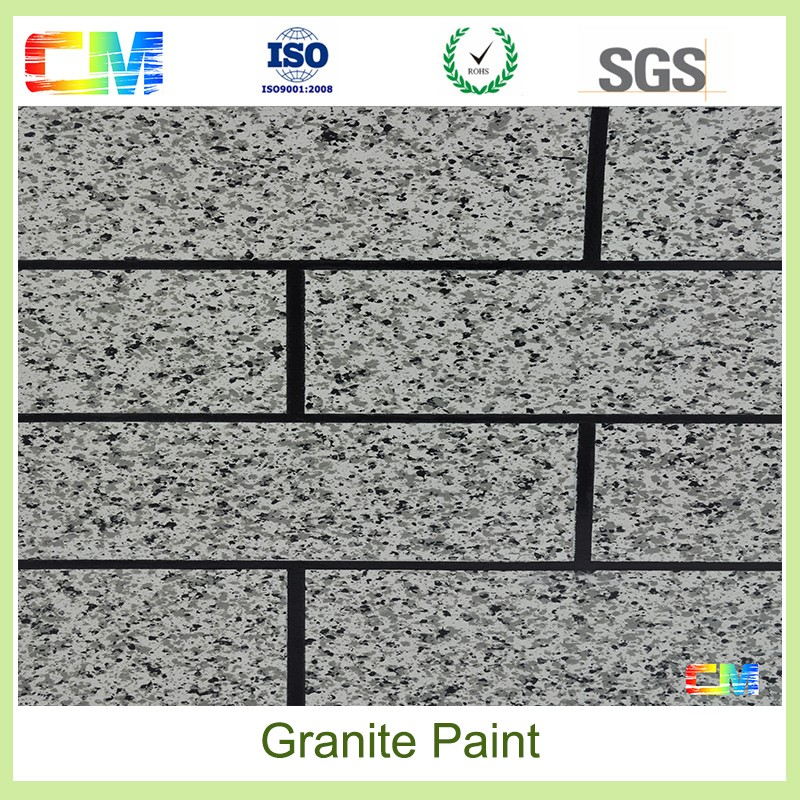 Granite Spray Paint Stone Spray Coating Art Paint For Exterior Wall Removing Paint From Wall Buy Granite Spray Paint Removing Paint From Wall Stone