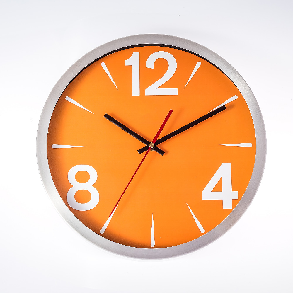 Linden wall clock linden wall clock suppliers and manufacturers linden wall clock linden wall clock suppliers and manufacturers at alibaba amipublicfo Image collections