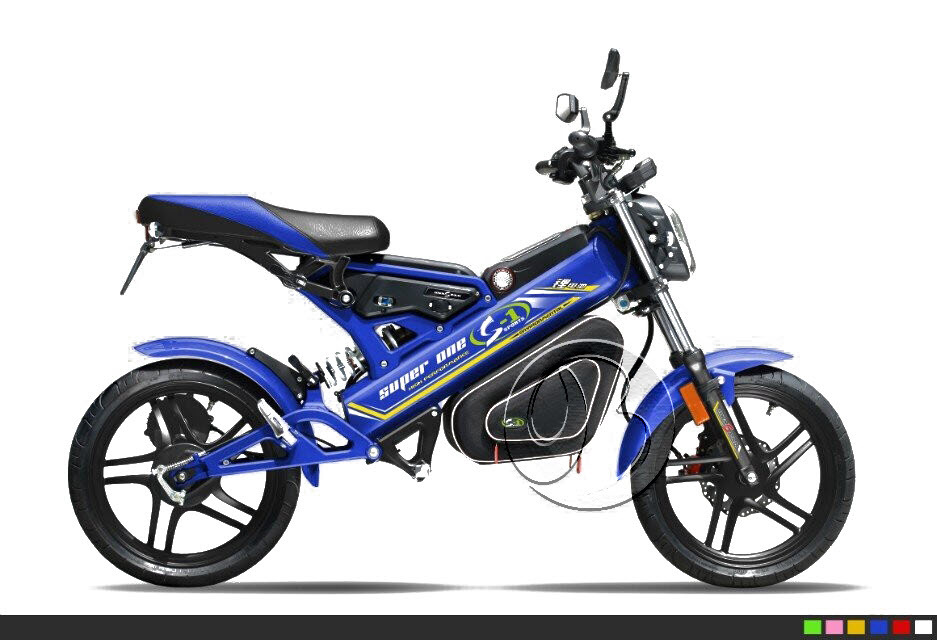 Second Hand Electric Bikes Buy Second Hand Electric