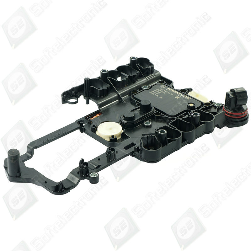 7G 722 9 repair reset virgin blank remanufacturing help problem, View A  0335456632 A 0335457332 A 0335456732 A 0034460310, Mercedes Benz Product