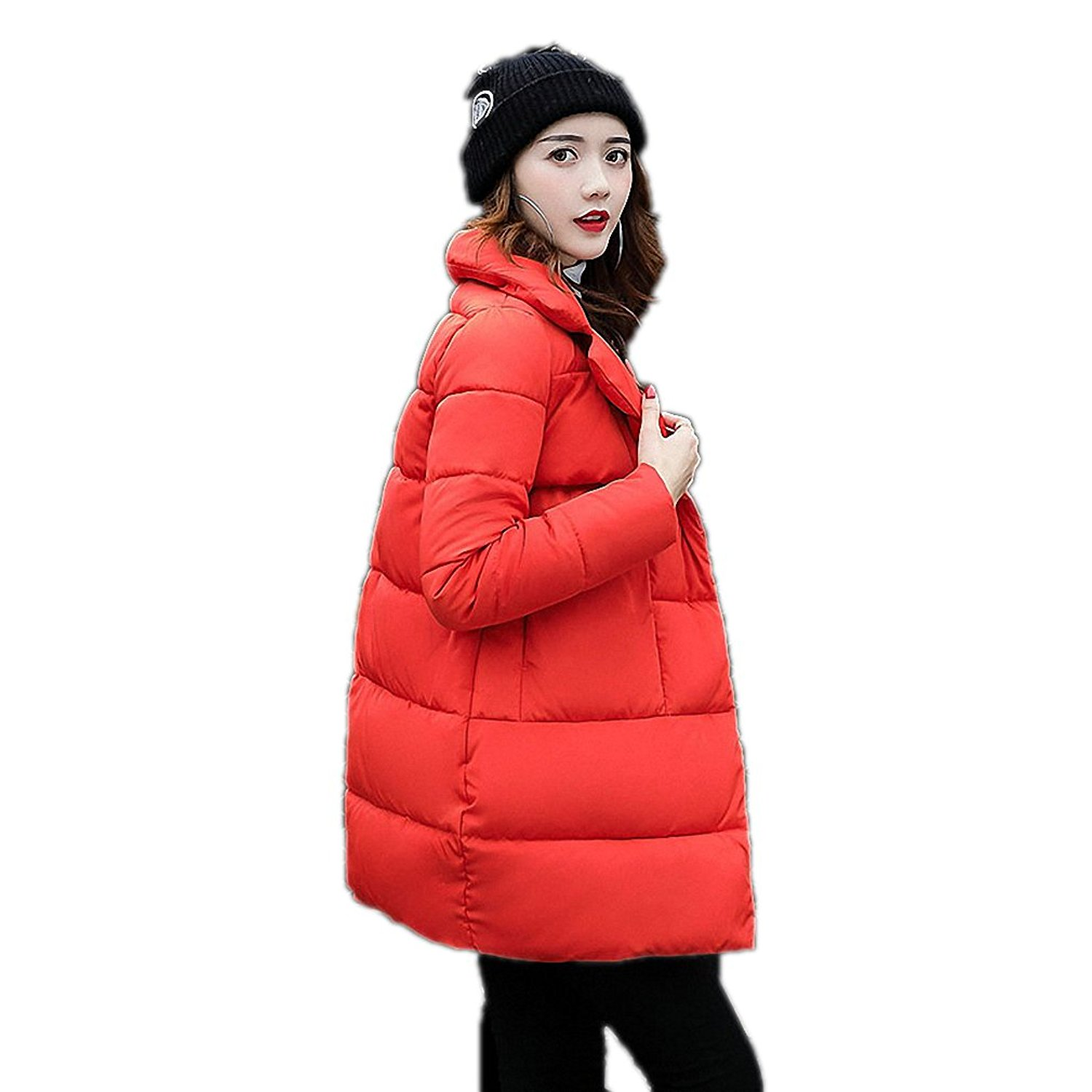 5df184b5921e Cheap Parka Jacket Girls