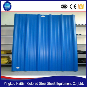Metal Roof Tile Sheets Prices Factory Direct Sale,Non ...