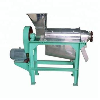 extracteur de jus d 39 orange industriel buy extracteur de jus industriel extracteur de jus d