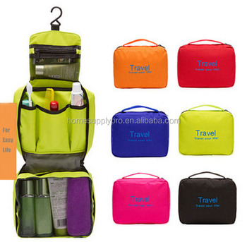 d17e89882a5f Lightweight Large Capacity Portable Travel Oxford Storage Bag - Buy Large  Capacity Storage Bag,Portable Travel Storage Bag,Oxford Storage Bag Product  ...