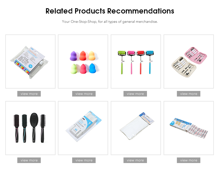 Bathroom Supplies Bathtub Pillow Shell-shape PVC Inflatable Headrest Pillow For Bathtub