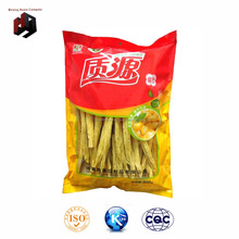 high quality soya bean stick