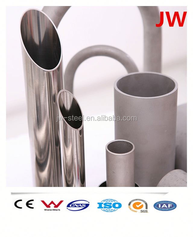 Factory Prices duplex stainless steel baffle type grease filter for extractor hood for kitchen