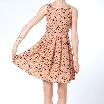 1d88c34851dd 2015 Ladies Casual Cute Dress Summer Clothes
