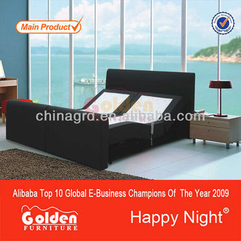 new Design Flexica Double Size Electric Sofa Bed am04 Buy Electric Sofa Bed Standard Bed