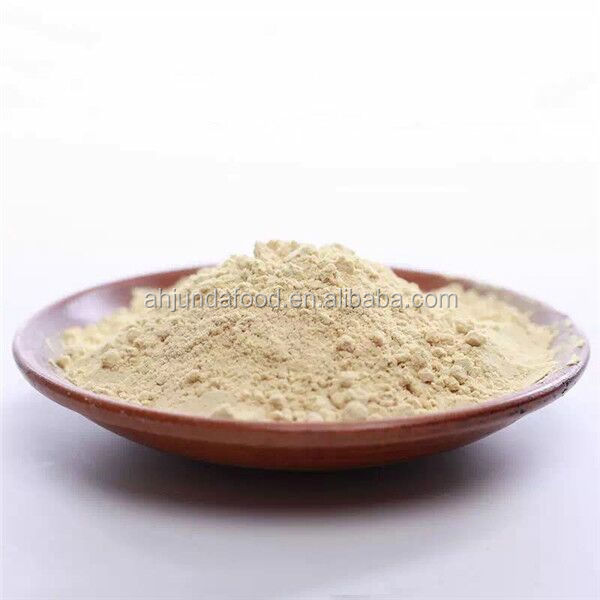 Pure Nature Dried Ginger Yellow Ginger Extract Gingerol Powder With Low Price