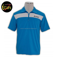 World best selling products golf polo tshirt custom