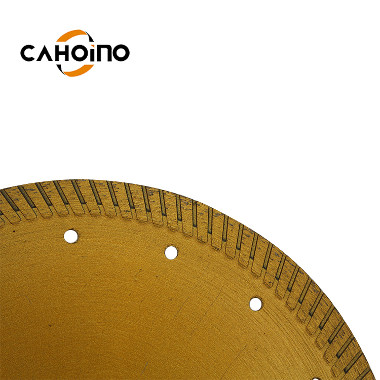 Grinder Best 180mm Cutting Blade Concrete Circular Saw Blades For Concrete