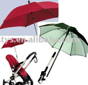 Parasol Baby Stroller Umbrellas, Parasol Baby Stroller Umbrellas ...