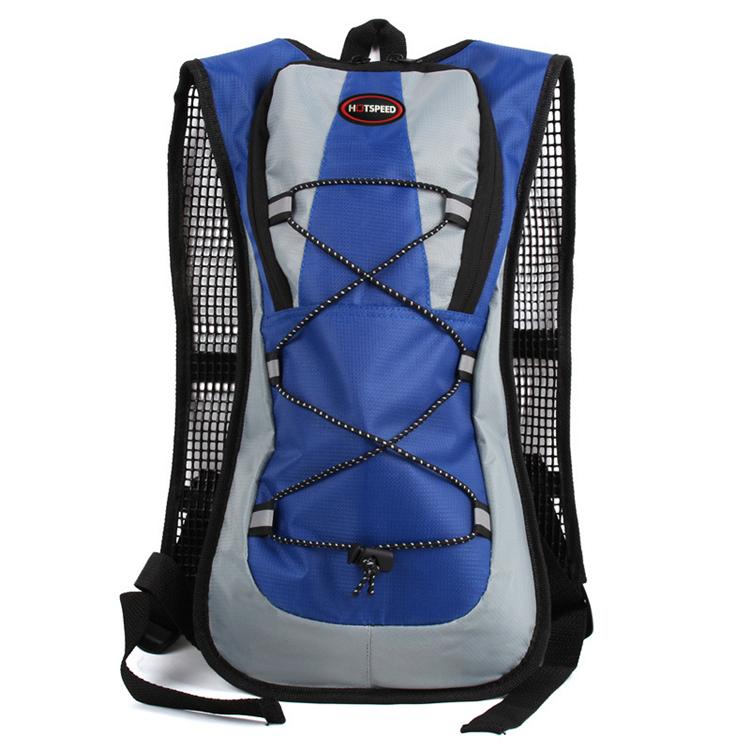 c7dd5138d5 hot shot custom logo korean 600d polyester bicycle motorcycle tourist  rucksack backpack bag for men