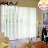 /product-detail/rraj-motorized-sheer-vertical-blinds-for-large-window-60535480711.html