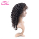 super supply any wave human hair wigs silk lace cap for wig making