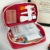Survival Safety Emergency Portable Doctor Bag First Aid Kit Bag Medical