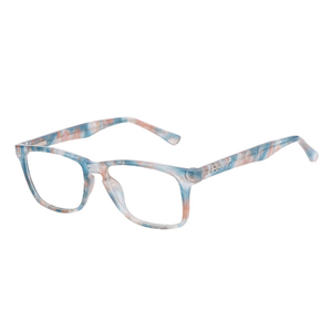Fashion Plastic Optical Frames for Reading Glasses