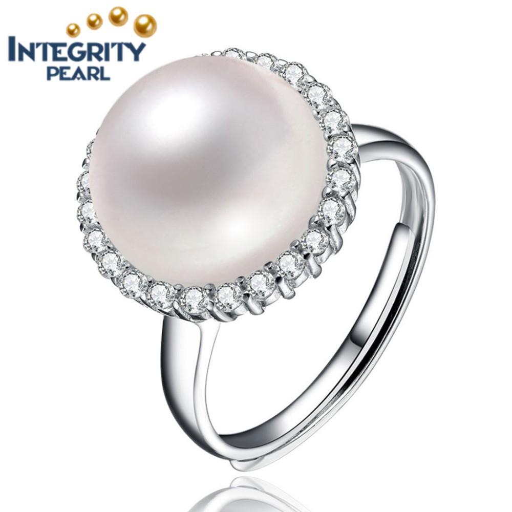 China Pearl Ring Designs, China Pearl Ring Designs Manufacturers And  Suppliers On Alibaba