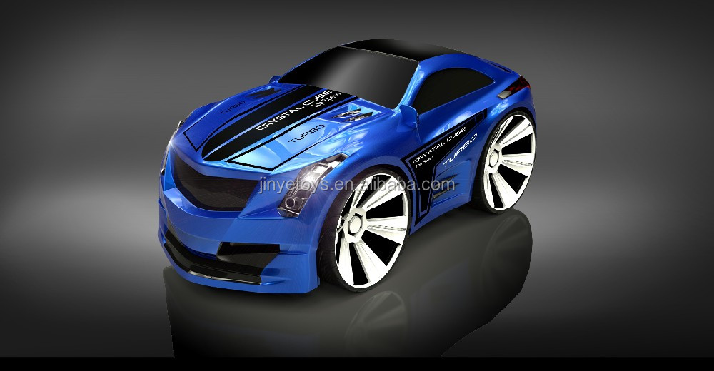 cool boys play car racing game machine vc car toy with charger buy car racing game machine vc. Black Bedroom Furniture Sets. Home Design Ideas