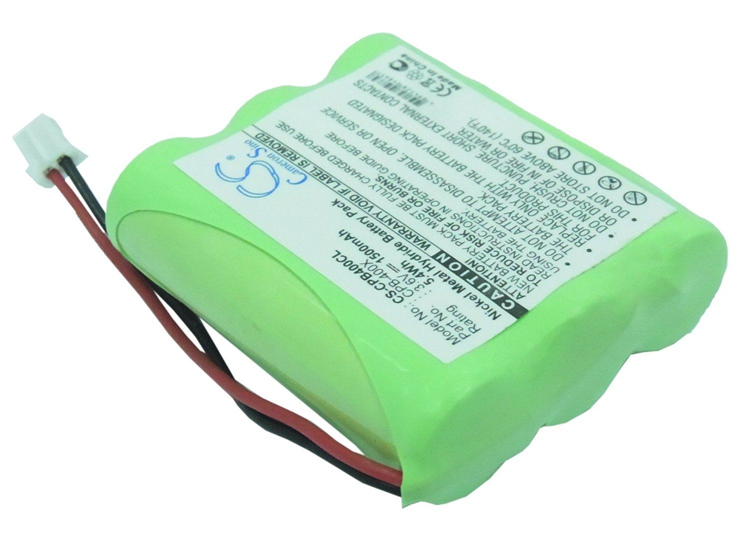 Cheap Local 242 Find Deals On Line At Alibabacom Brother Label Tape Tze 18mm Red White Tze242 Get Quotations Vintrons Ni Mh Battery Pack Fits Siemens Sc242 Sc240 240