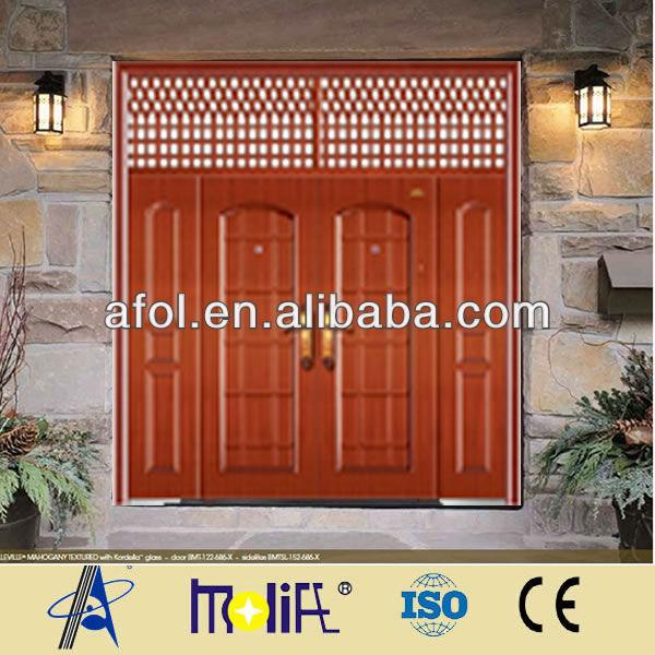 Iron Main Entrance Doors Grill Design Wholesale, Door Grille Suppliers    Alibaba