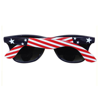 185cf683b77f mirror Sunglasses American Flag sun glasses Patriotic Fashion USA Flag CE USA  flag Sunglasses