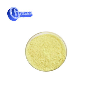 Vitamin B9 B12 Folic Acid Food Feed Grade In Bulk Manufacturers Agriculture Folic Acid