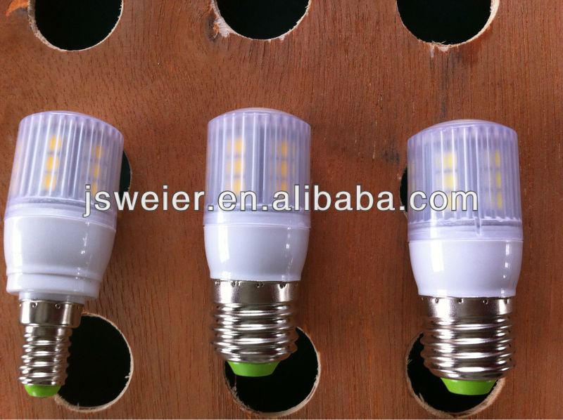 SMD E27 LED CORN LIGHTS WITH PAYPAL PAYMENT