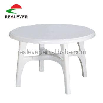 round plastic tables for sale white garden plastic table buy plastic table plastic table for. Black Bedroom Furniture Sets. Home Design Ideas