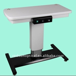 RS30 china ophthalmic working table for place ophthalmic equipment