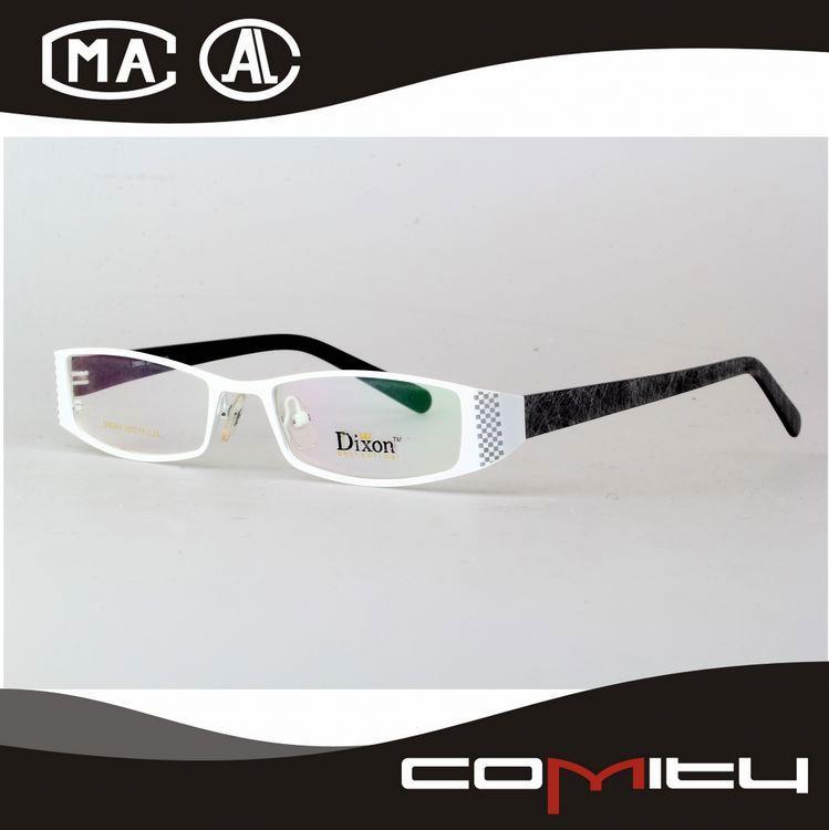 Attractive Clear Acrylic Glasses Frames Ideas - Ideas de Marcos ...