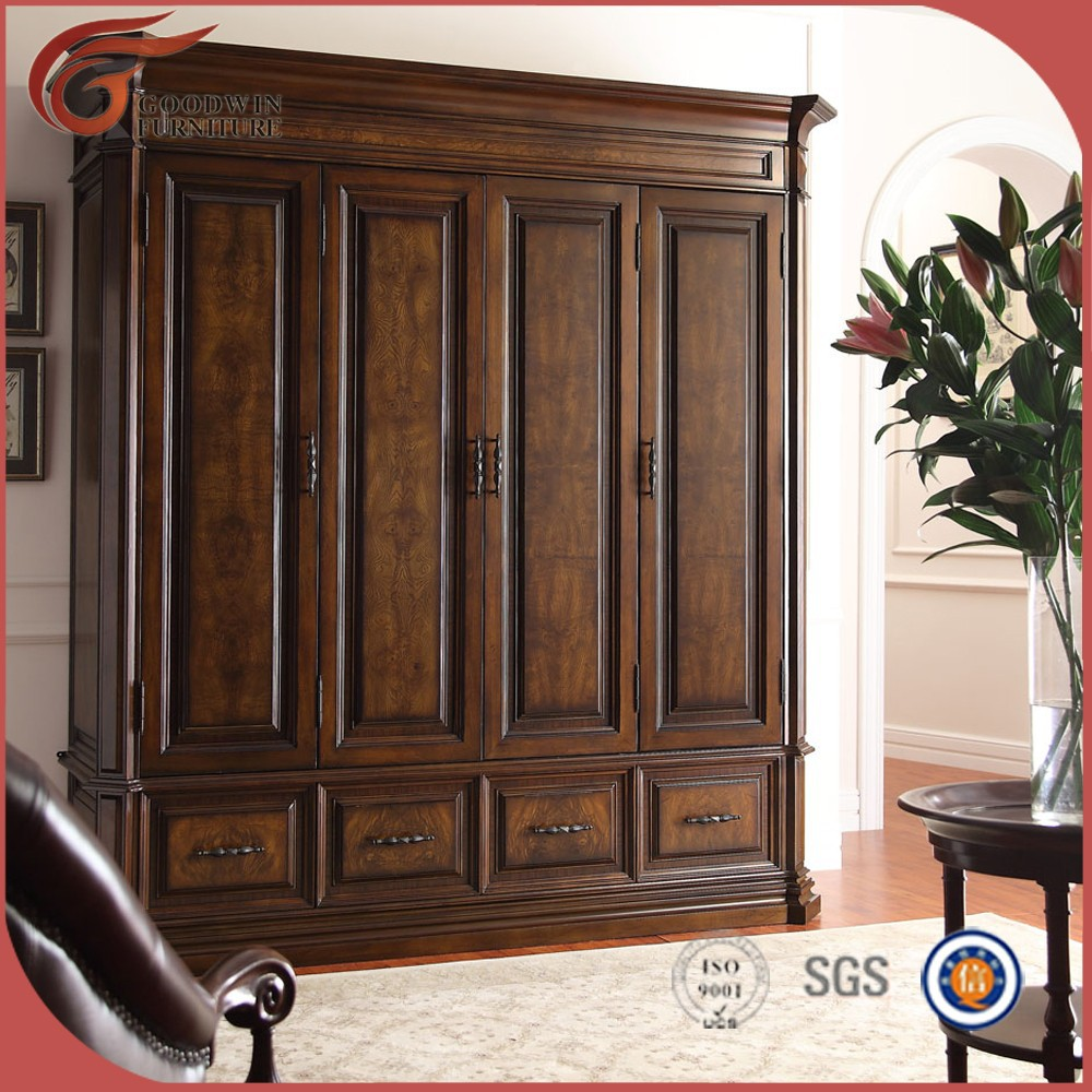 la liste des fabricants de prix pas cher solide meubles de chambre coucher en bois - Meuble Chambre Pas Cher
