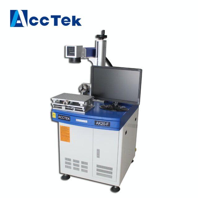 AK20F-fiber laser.jpg