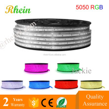 2016 Best Price 60 72 led/m 12 24 volt LED WS2812b Strip