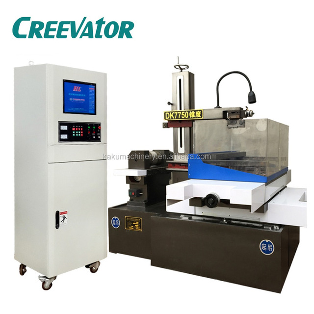 Buy Cheap China cnc machines wire edm Products, Find China cnc ...