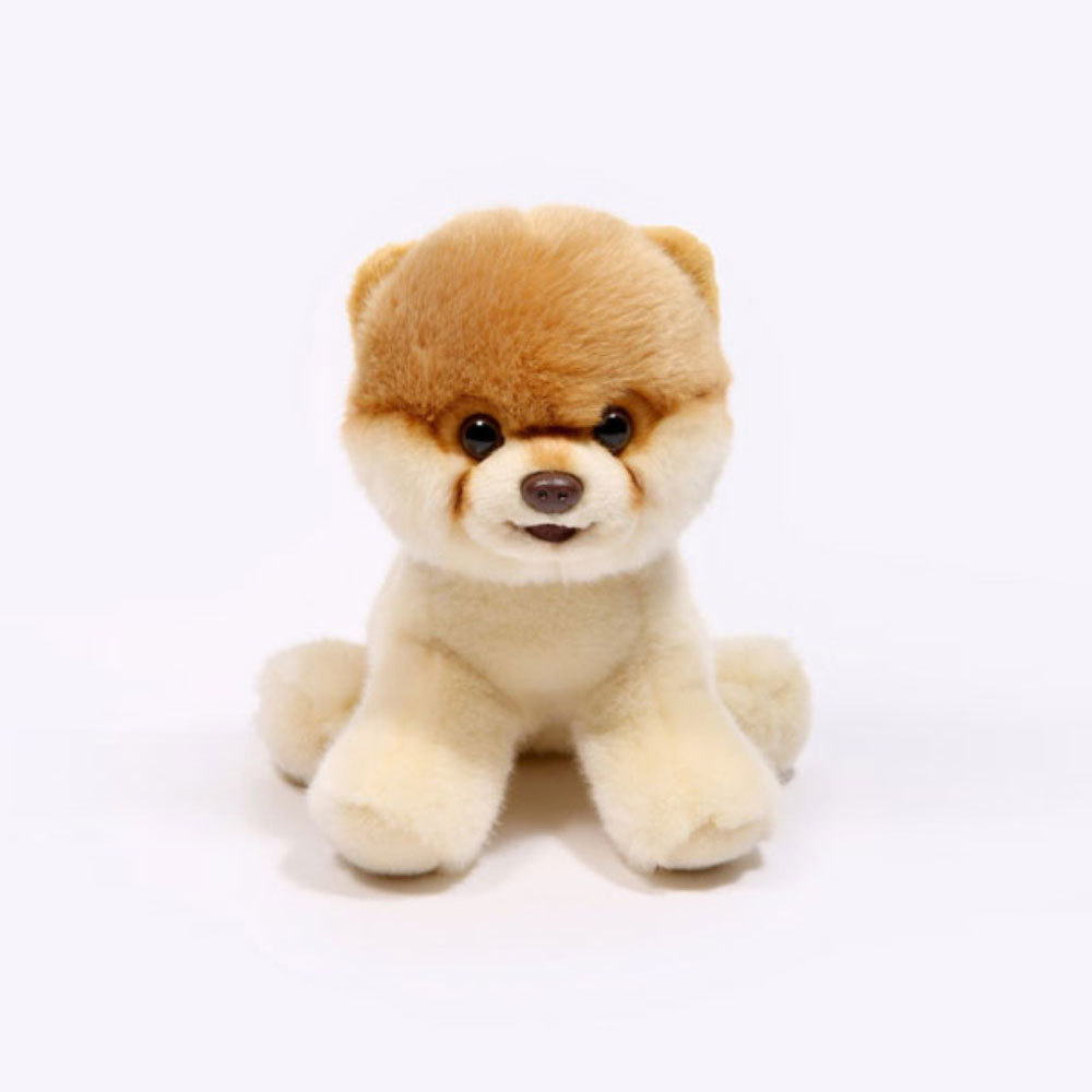 Boo Cutest Dog In The World Toy