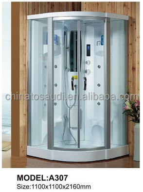 Stunning Portable Indoor Showers Images - Amazing Design Ideas ...