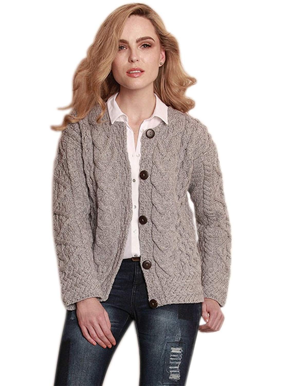 Get Quotations · Stylish Ladies Sweater 85debe00b