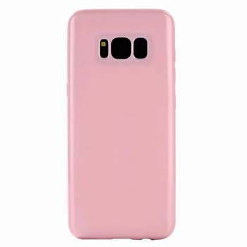 size 40 74fe8 31564 For S5 S6 S7 S8 Candy Capa Case Soft Gel Tpu Rubber Silicone Glossy Cover  For Samsung S6 Edge S7 Edge S8 Plus Note 8 - Buy Tpu Rubber Silicone Cover  ...