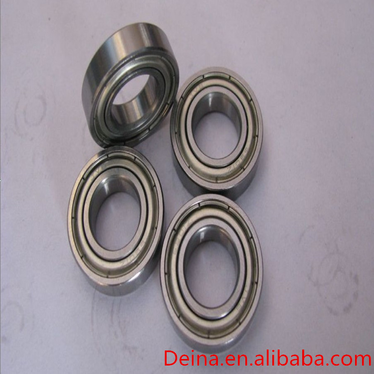 Special Sizes 10 KML 203JD Agricultural Ball Bearings Qty.