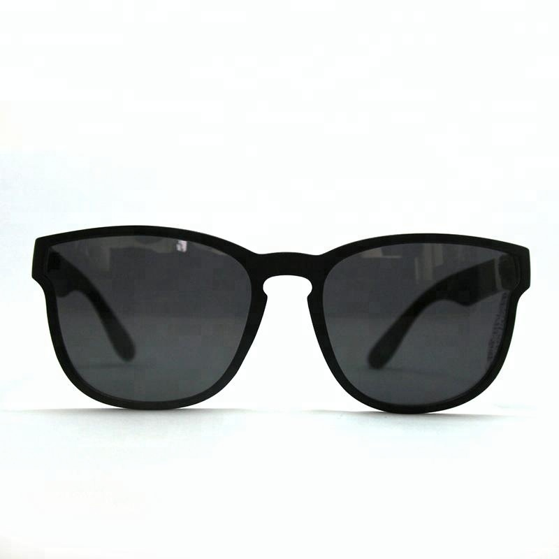 Faça cotação de fabricantes de Óculos De Sol Da Matriz de alta qualidade e  Óculos De Sol Da Matriz no Alibaba.com 5c4d31d8a7