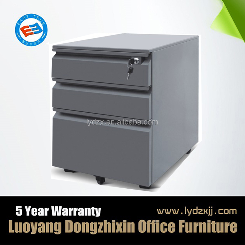 Exceptional Electrical Filing Cabinet, Electrical Filing Cabinet Suppliers And  Manufacturers At Alibaba.com